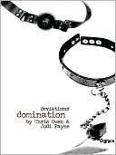 Domination by Chris Owen