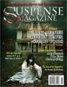 Suspense Magazine January 2011