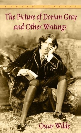 Picture Dorian Grey Quotes on The Picture Of Dorian Gray And Other Works By Oscar Wilde   Reviews