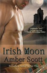 Irish Moon by Amber Scott