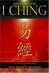 The Complete I Ching: The Definitive Translation
