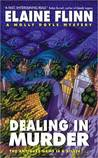 Dealing in Murder (A Molly Doyle Mystery #1)
