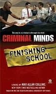 Finishing School by Max Allan Collins