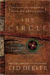 Circle: The Complete Series