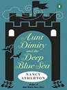 Aunt Dimity and the Deep Blue Sea (An Aunt Dimity Mystery, #11)