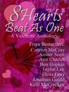 8 Hearts Beat As One