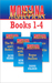 Montana Mavericks, Books 1-4 (Silhouette Special Edition)