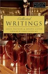 Collected Writings (Kaplan Classics of Medicine)