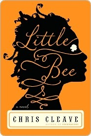 Little Bee by Chris Cleave