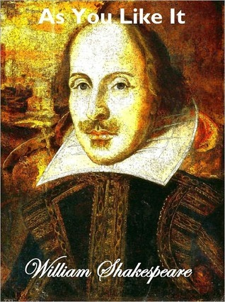 Download free As You Like It PDF by William Shakespeare