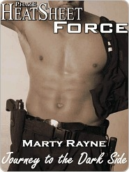 Free download Journey to the Dark Side RTF by Marty Rayne