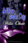 A Year and A Day (Magic Mountain, #1)
