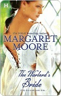 The Warlord's Bride (Brothers in Arms, #6)