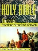 The Holy Bible-ASV by Anonymous