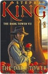 The Dark Tower (The Dark Tower, #7)