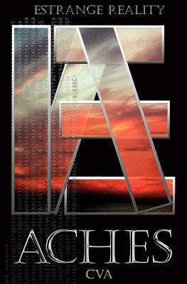 Aches by CVA