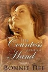 The Countess Lends a Hand (Countess #2)