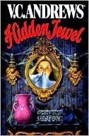 Hidden Jewel (Landry, #4)