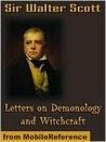 Letters on demonology and witchcraft.