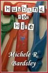 Husband For Hire by Michele Bardsley