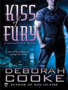 Kiss of Fury (Dragonfire #2)