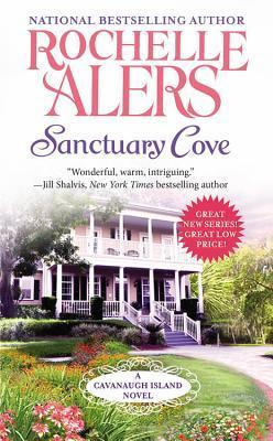 Sanctuary Cove by Rochelle Alers