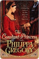 Review The Constant Princess (The Tudor Court #1) ePub