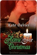 Home for Christmas by Kate Davies
