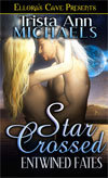 Free online download Star Crossed (Entwined Fates #2) ePub