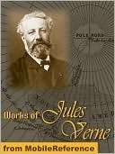 The Works of Jules Verne