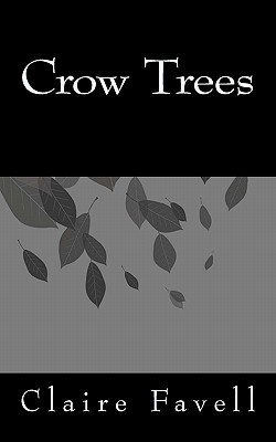 Crow Trees by Claire Favell