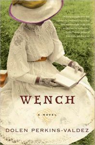 Download Wench PDF