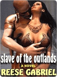 Slave of the Outlands