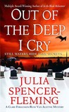 Out of the Deep I Cry (Rev. Clare Fergusson Mystery, #3)