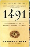 1491: New Revelations of the Americas Before Columbus