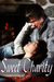 Sweet Charity (Bettencourt Brothers, #2)