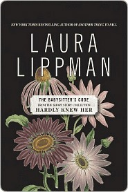 The Babysitter's Code by Laura Lippman