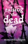 Raising the Dead (Past Midnight, #1.5)