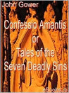 Confessio Amantis (TEAMS Middle English Texts)