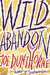 Wild Abandon (Kindle Edition)