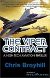 The Viper Contract by Chris Broyhill
