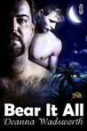 Bear It All (1Night Stand, #25)