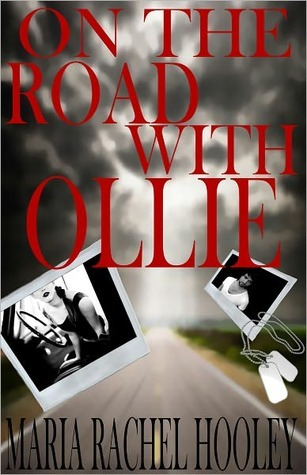 On The Road With Ollie