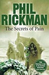 The Secrets of Pain (Merrily Watkins, #11)