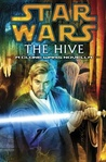 The Hive (Star Wars: Clone Wars, #3)