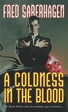A Coldness in the Blood (Dracula Series, #10)