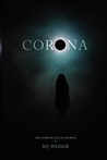 Corona (Chronicles of Jaenrye, #1)