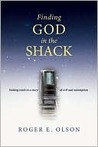Finding God in the Shack w/ Study Guide: Seeking Truth in a Story of Evil and Redemption