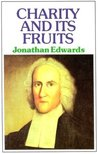 Charity and Its Fruit