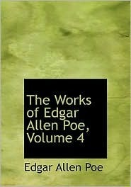 a review of the life and works of edgar allan poe Edgar allan poe portrait by gabriel harrison, 1896  southern kind, not much  appreciated by the new englanders who dominated literary life.